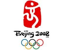 beijing2008